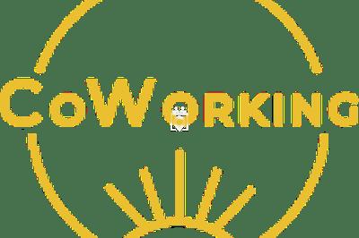 CoWorking Tulum profile image