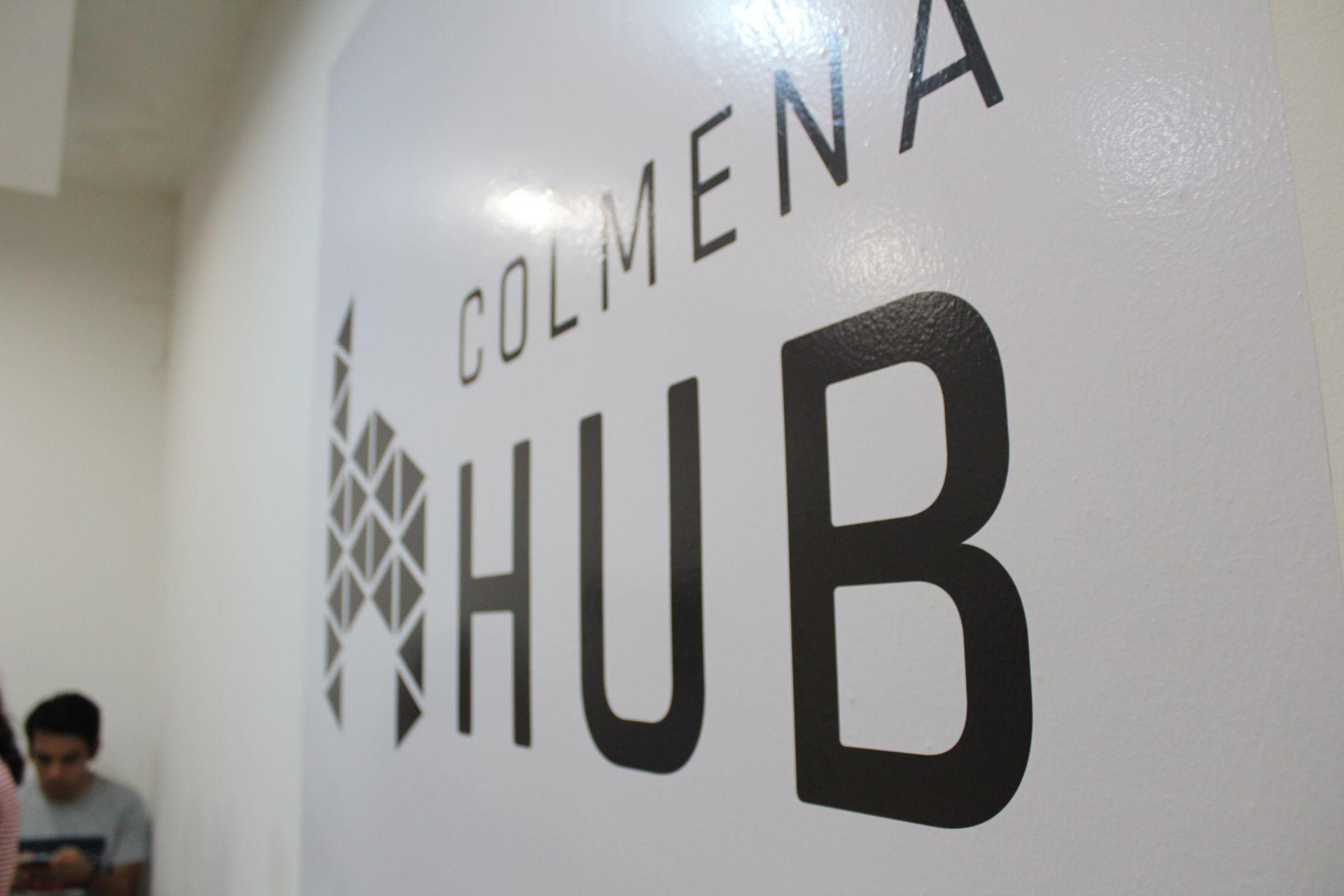 Colmena HUB, Villahermosa
