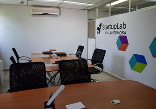 StartupLab Villahermosa, Tabasco image 2