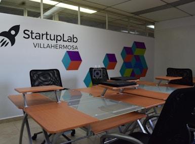 StartupLab Villahermosa, Tabasco image 3