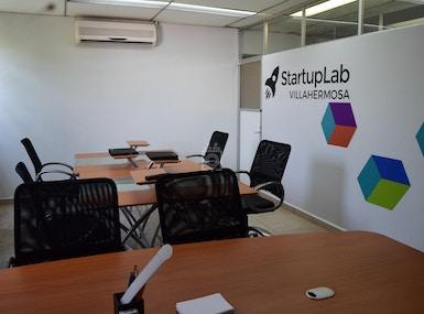 StartupLab Villahermosa, Tabasco image 5