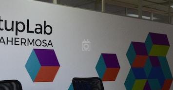 StartupLab Villahermosa, Tabasco profile image