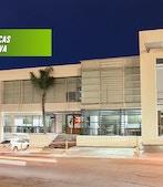 AVANTI ZACATECAS CENTRO LA CURVA profile image