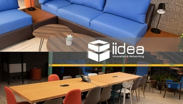 Iidea Innovation & networking image 1