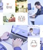 404 Moldova profile image
