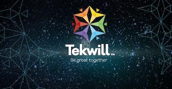 Tekwill profile image