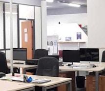 International Business Center Monaco profile image