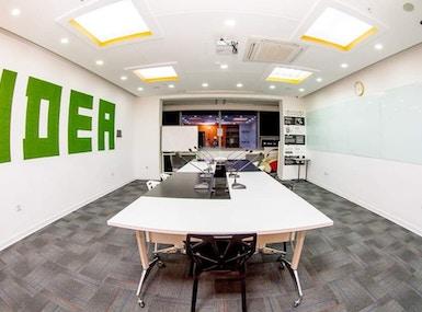 Startup marketing space image 4