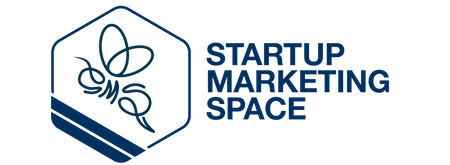 Startup marketing space