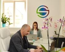 Coworking space on Trg od Oružja profile image