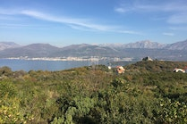 Playworking, Tivat