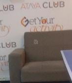 ATAYA CLUB profile image