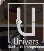 Univers Startup et Entrepreneur profile image