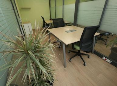 Hello Desk image 5