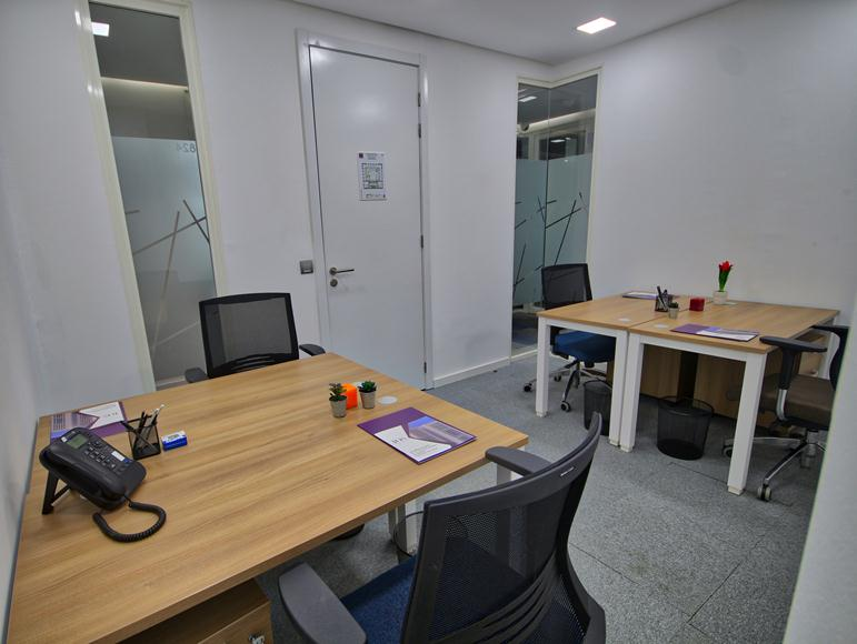 Amazing Interface Office Space Casablanca Book Online Coworker Caraccident5 Cool Chair Designs And Ideas Caraccident5Info