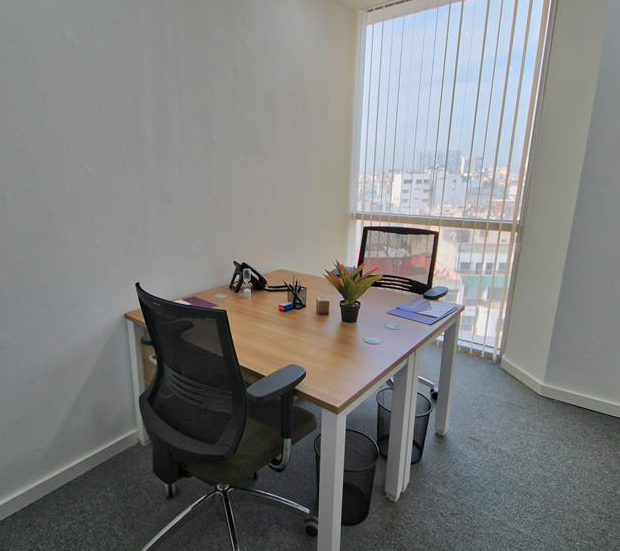 Outstanding Interface Office Space Casablanca Book Online Coworker Caraccident5 Cool Chair Designs And Ideas Caraccident5Info