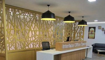 Interface Office Space image 1
