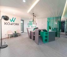 Kowork Anfa profile image