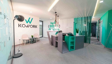 Kowork Anfa image 1