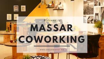 MASSAR COWORKING image 1