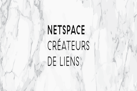 Netspace, Casablanca