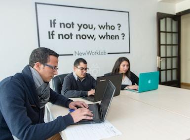 New Work Lab image 5