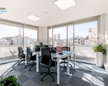 Palmier Business Center Premium profile image