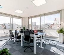 Palmier Business Center Premium profile image