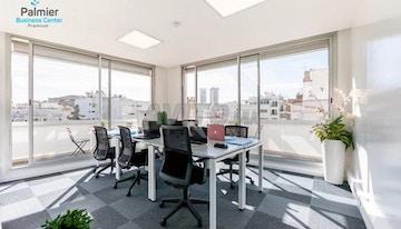 Palmier Business Center Premium image 1