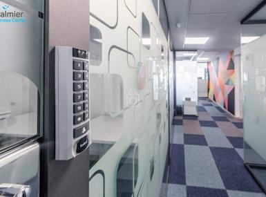 Palmier Business Center image 4