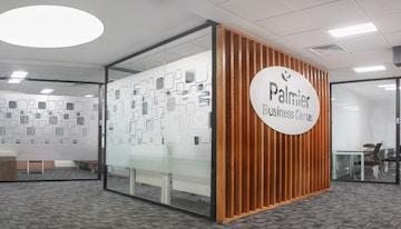 Palmier Business Center image 1