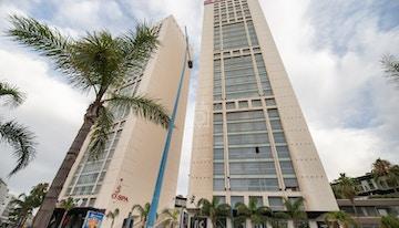 Regus - Casablanca, Casa Twin Tower Centre 2 image 1