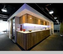 Regus Centre Ville profile image