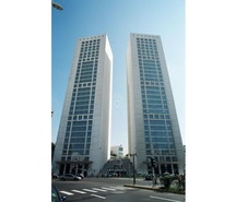 Regus Twin Towers profile image