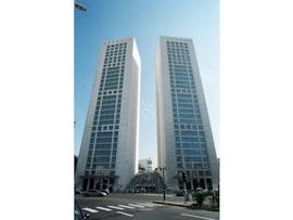 Regus Twin Towers, Casablanca