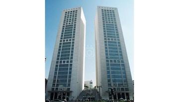 Regus Twin Towers image 1