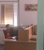 Coworking Fez city profile image