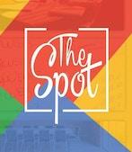 The Spot profile image