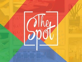 The Spot, Marrakech