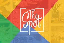 The Spot, Marrakech