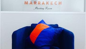 Cowork In Marrakech image 1