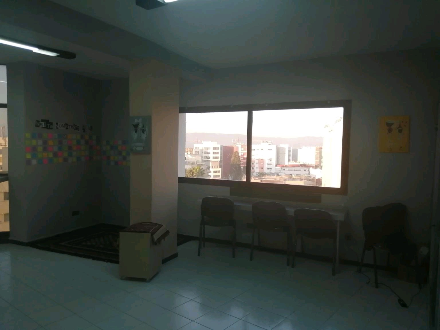 Area 51 Treviglio area 51 business center, meknes - book online - coworker