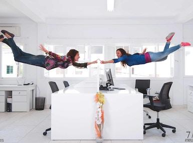 7AY coworking & incubator image 3