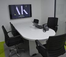 AKAR Business Center profile image