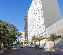Regus - Maputo, Millennium Park profile image