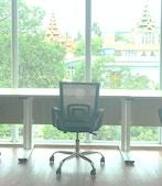 Digital Laboratory profile image