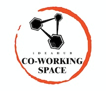iDEAHUB Coworking Space profile image