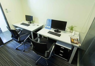 AVA Executive Offices image 2