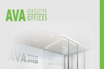 AVA Executive Offices, Yangon