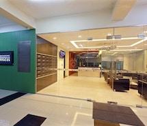 AVA Executive Offices profile image